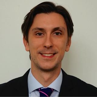 Alexander Kuc, MD
