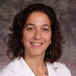 Karen Antell, MD