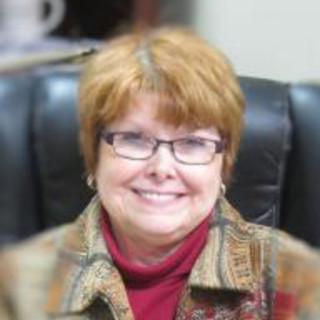 Jacqueline Marymee