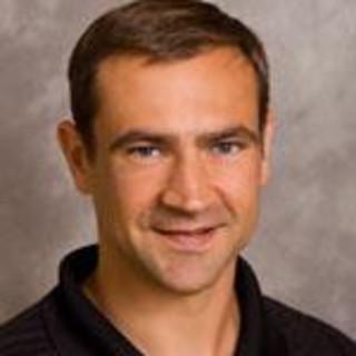 William Bodemer, MD