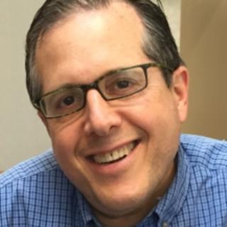 Jeffrey Silverstein, MD