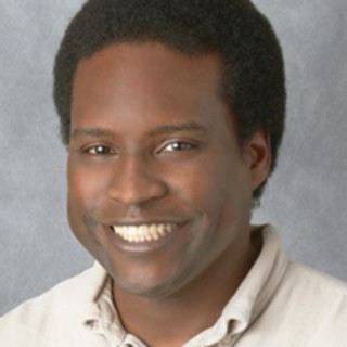 Jason Whitmore, MD