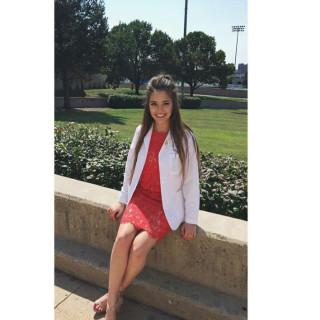 Haley Kertz, MD