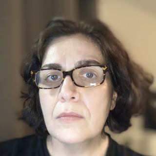 Kira (Mazur) Kiriakidi, MD
