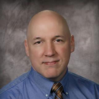 Craig Kozler, MD
