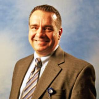 Manuel Arias, MD