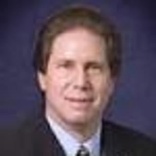 Eric Wargotz, MD