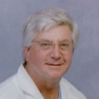 Peter Zabinski, MD
