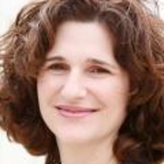 Melissa (Arguello) Arguello-Belli, MD