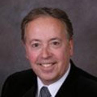 Louis Morrone, MD