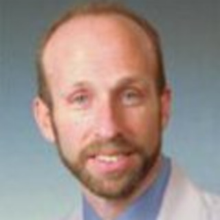 Laurence Wolf, MD