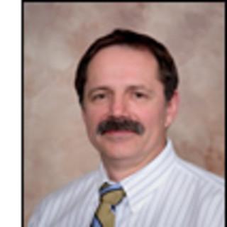 Paul Dedick, MD