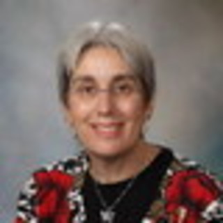 Margaret Beliveau Ficalora, MD