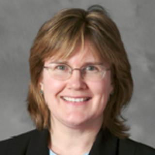 Nancy Sabal, DO