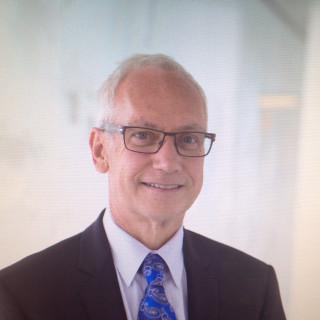Timothy Feltes, MD