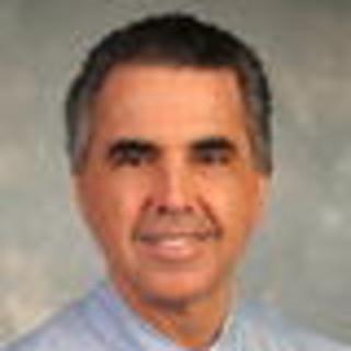 Michael Franchetti, MD