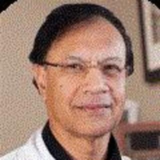 Amarnauth Singh, MD