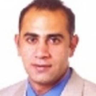 Nadim Zyadeh, MD