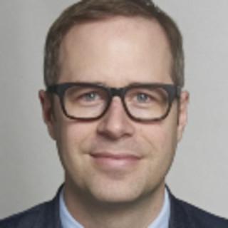 Jan Schuetz-Mueller, MD