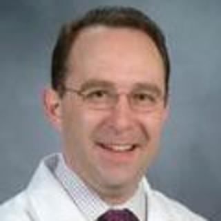 David Kutler, MD