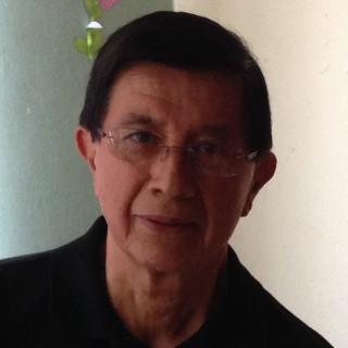 Juan Caceres, MD