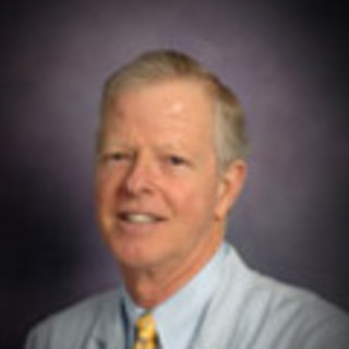 John Faurest, MD
