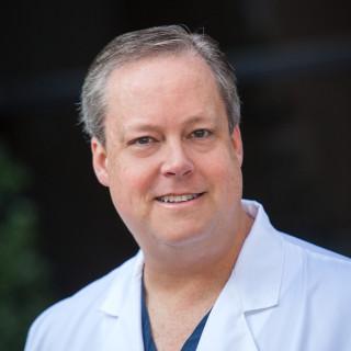 Dennis Gable, MD