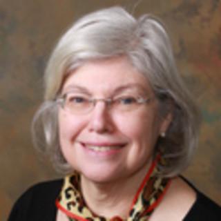 Mary O'Sullivan, MD