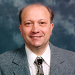 Guy Capaldo, MD