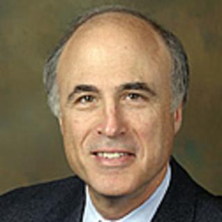 Lewis Blumenthal, MD