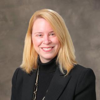 Erica Giblin, MD