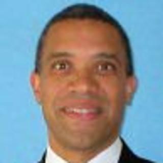 Richard Bowers, MD