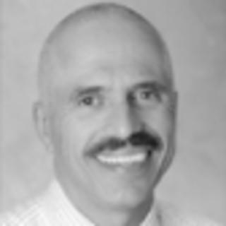 Daniel Synkowski, MD