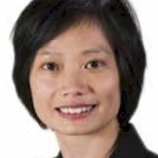 Sophie Deng, MD