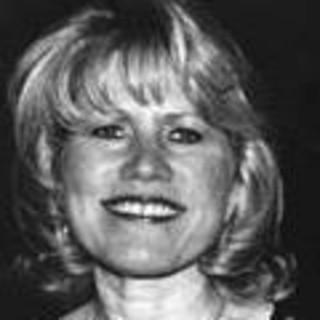 Janice Gilden, MD