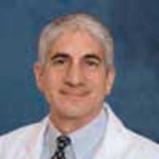 David Cautilli, MD