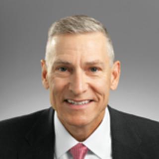 Steven Berndt, MD