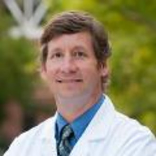 Paul Gehring, MD