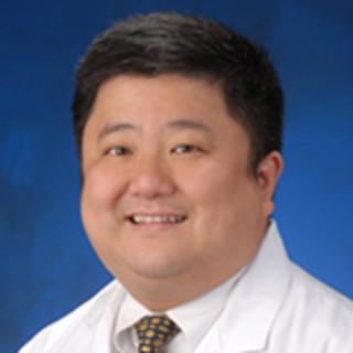 David Hsiang, MD