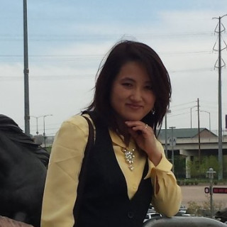 Minhtam Cao