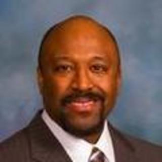 John Bolden Jr., MD