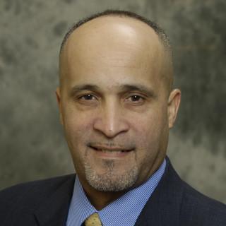Franklyn Vazquez, MD
