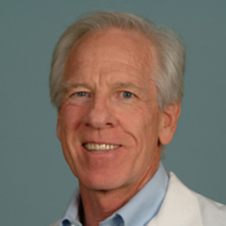 Gregory Shay, MD