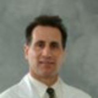 Joseph Stellabotte, MD