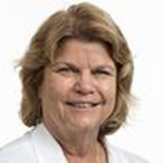 Carole Holt, PA