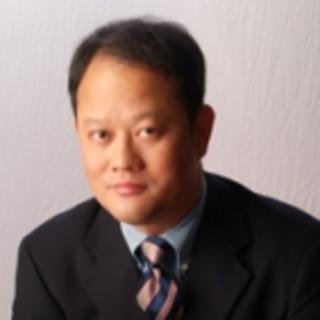 Tuan Hoang-Xuan, DO