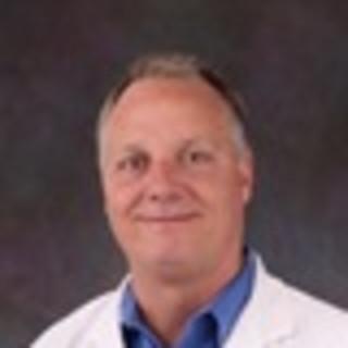 William Averill, MD