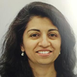 Priya Dayamani, MD