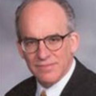 James Waisman, MD