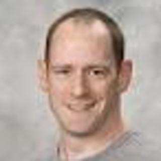 Marc Haber, MD